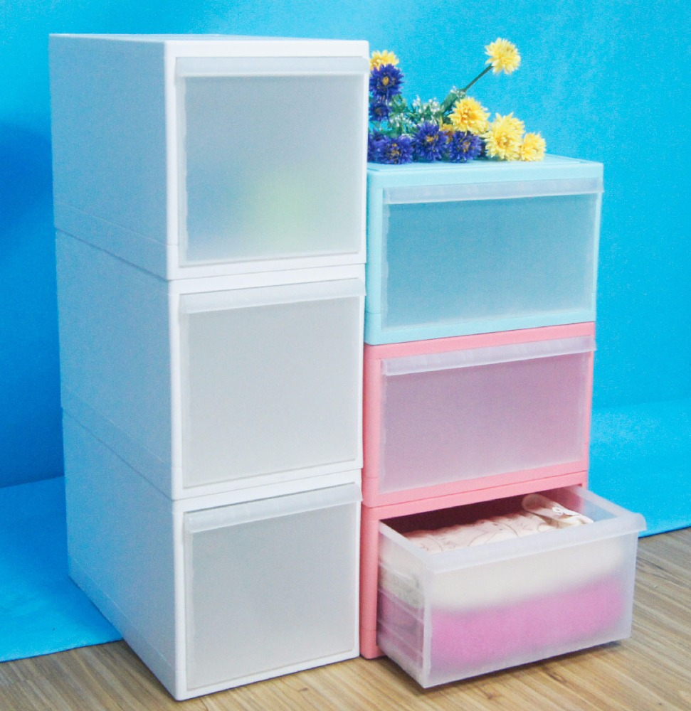 stackable make black design and drawers store modular our japanese a pin container construction stacking opaque plastic