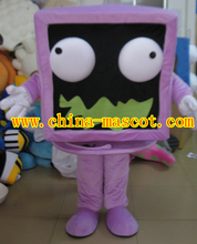 Computer Mascot Costume Computer Mascot Costume Suppliers and Manufacturers at Alibaba.com & Computer Mascot Costume Computer Mascot Costume Suppliers and ...