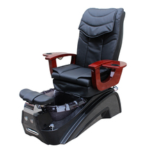 Pipeless pedicure spa chair/Whirlpool Massage Spa Chair/Cheap Pedicure chair S830