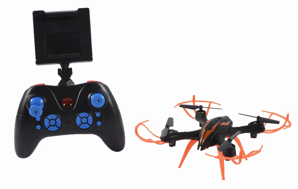 Wholesale rechargeable rc quadcopter remote control flying drones quad copter radio control toy drone with camera for sale