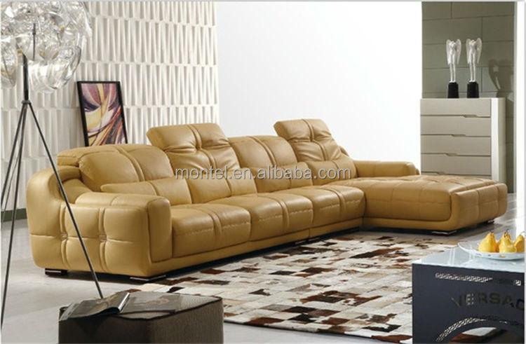 Astonishing Big Size L Shaped Modern Leather Sofa Buy Modern Leather Sofa L Shaped Sofa Big Size Sofa Product On Alibaba Com Download Free Architecture Designs Scobabritishbridgeorg
