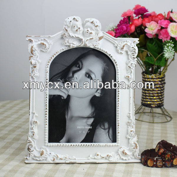 angel picture frame angel picture frame suppliers and manufacturers at alibabacom