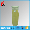 industrial polyester 25 micron filter bags