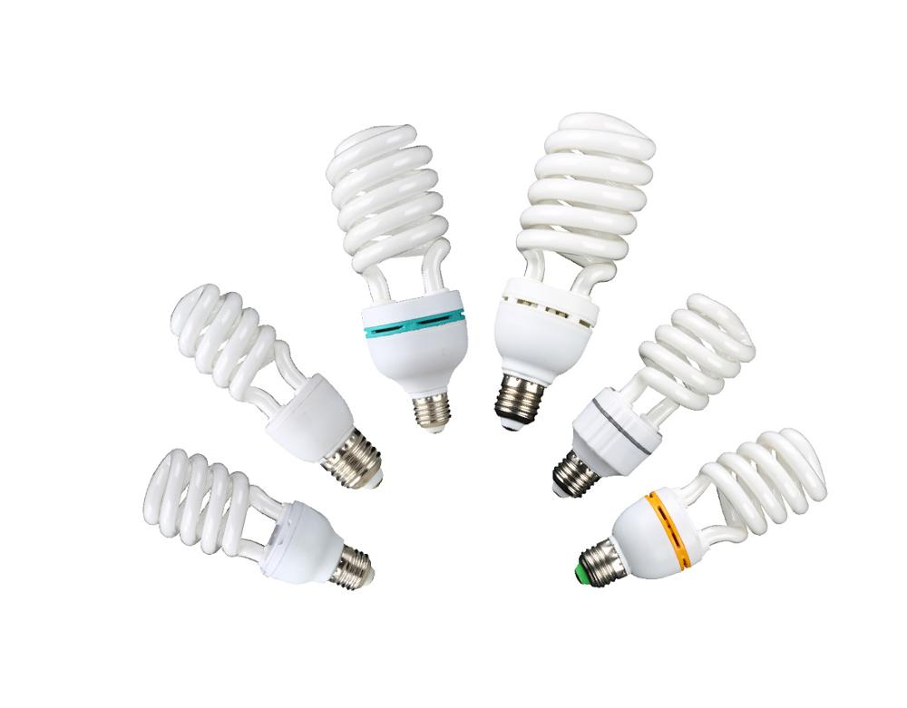 China Spiral Bulb T3 China Spiral Bulb T3 Manufacturers And