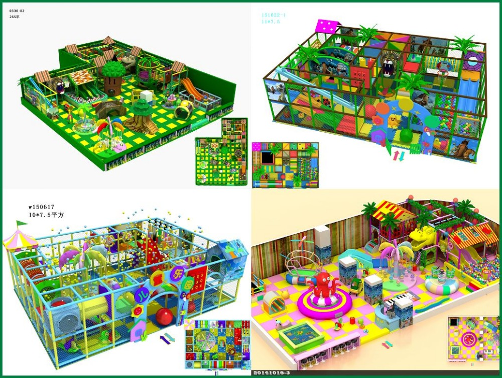 Ihram Kids For Sale Dubai: New Design Indoor Play Equipment,Soft Play Equipment