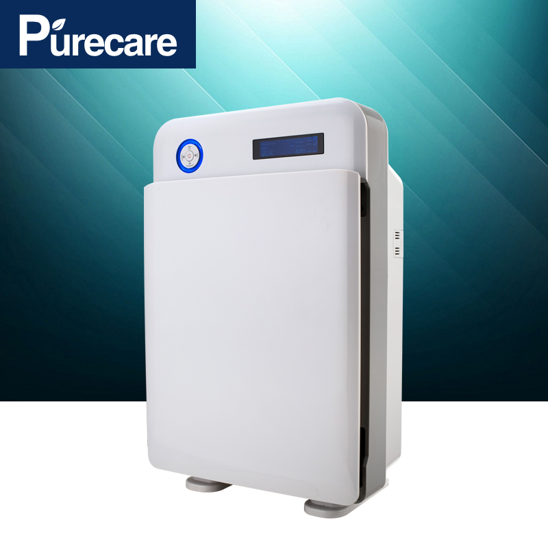 air purifiers smoke removal air purifiers smoke removal suppliers and at alibabacom