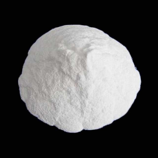 High Purity Lithium Carbonate 99.2%-99.9%/li2co3/lithium Carbonate Battery Grade