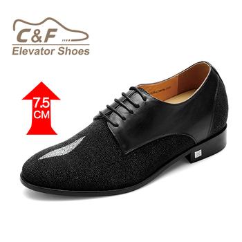 ドレスシューズメンズ/男性イタリアの靴ブランド/jx70h96リーダーの靴