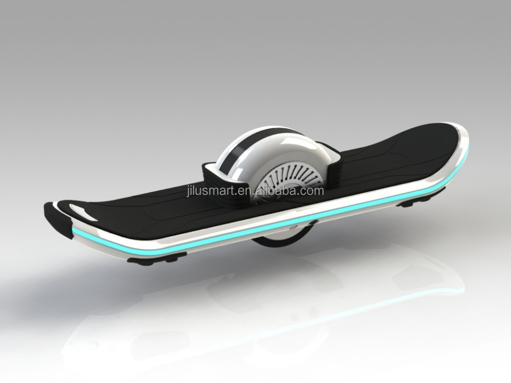 hoverboard 500w electric skateboard one wheel electric scooter buy hoverboard electric. Black Bedroom Furniture Sets. Home Design Ideas