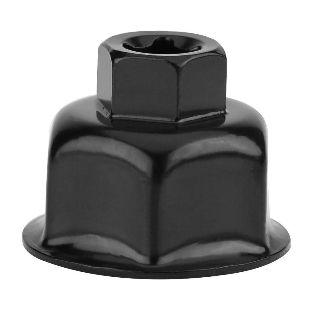 Cheap 36mm Oil Filter Socket Find Deals On Ford 7 3 Fuel Wrench Get Quotations Labu Store Car Cap Drive Remover Tool