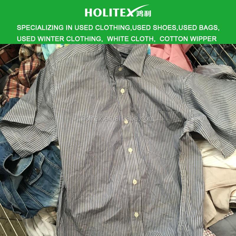 2fb8a3a96ef China bale clothes wholesale 🇨🇳 - Alibaba