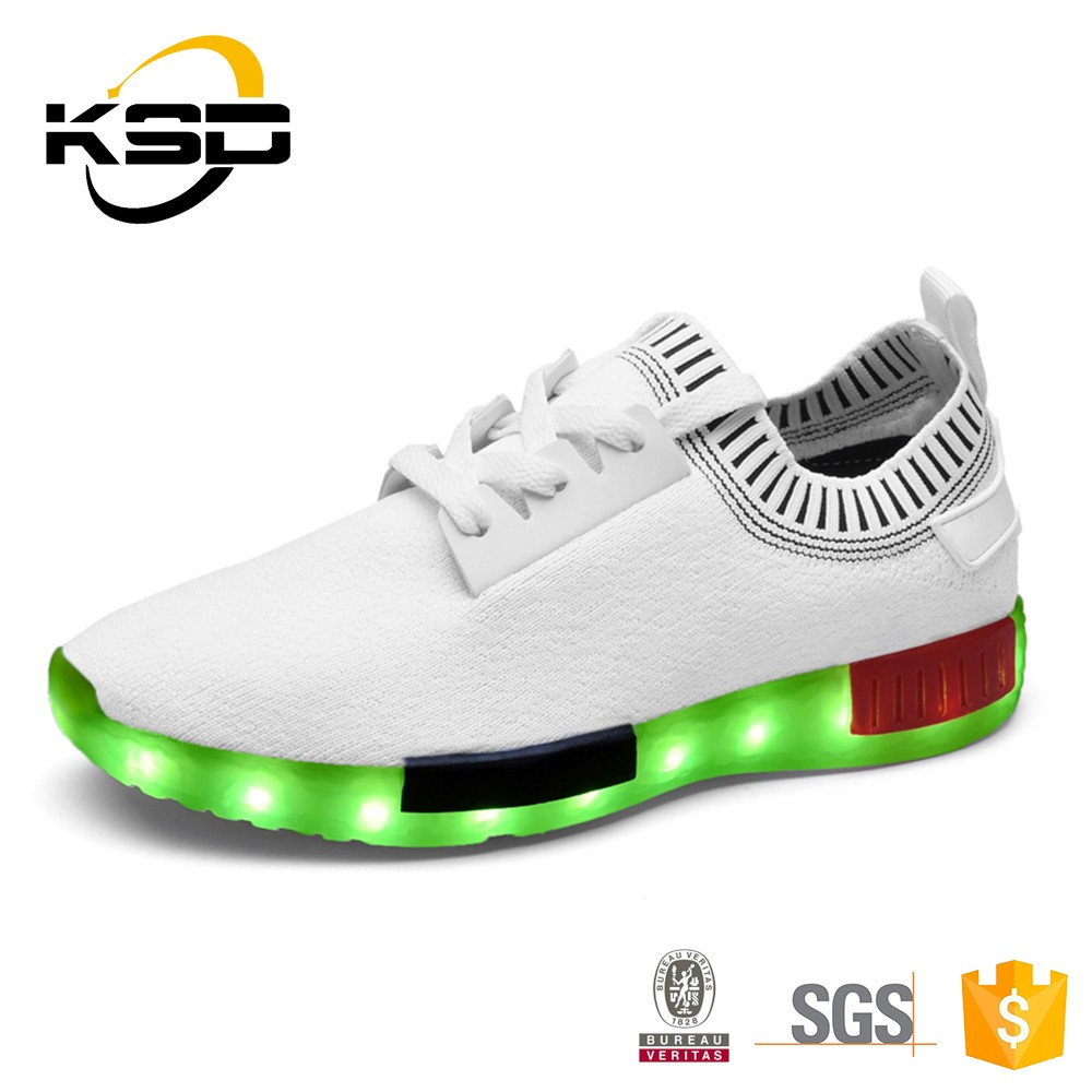 Indoor Used Soccer Shoes Cheap Wear-resisting Ventilation Portable ...