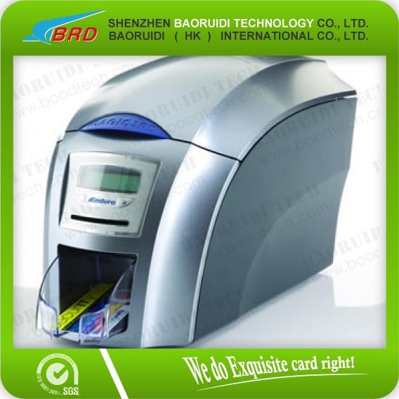 China offset card printer wholesale alibaba reheart Choice Image