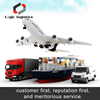 Air cargo express shipping agent in SHENZHEN CHINA to Morocco