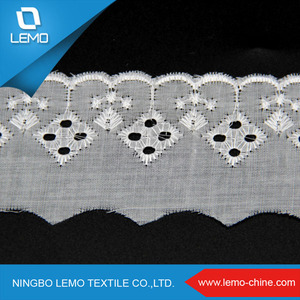 Indian Fantastic Style Stretch Wedding Bridal 3d French Lace Fabric