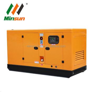 10kw 15kw 20kw 30kw Diesel Generator Price - Buy Generator Price,Diesel  Generator,15kw Generator Product on Alibaba com
