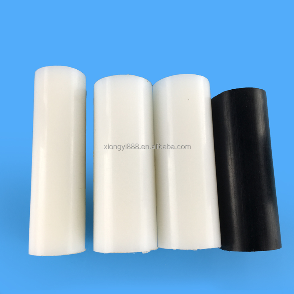 Extruded Nylon Products Are 67