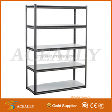 high quality light steel shelf or warehousing storage from Aceally