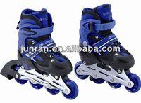 Amazing quad roller skates uk