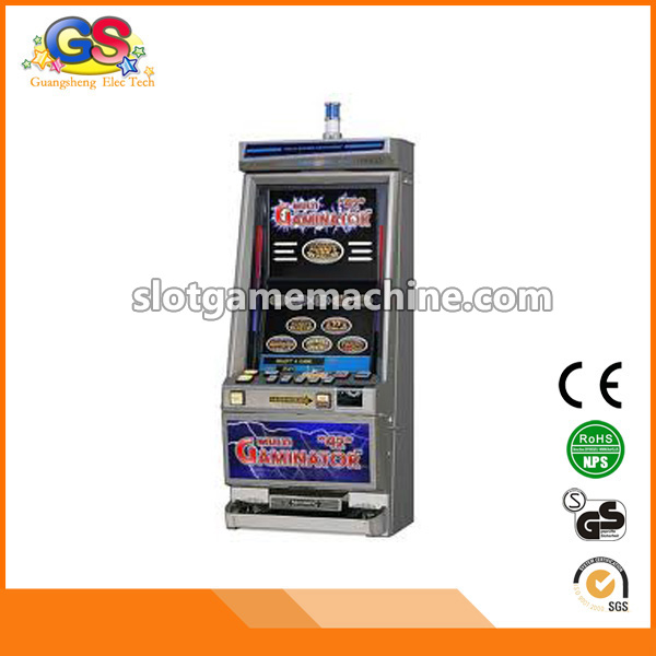 Buy used slot machines uk bowling crown casino melbourne