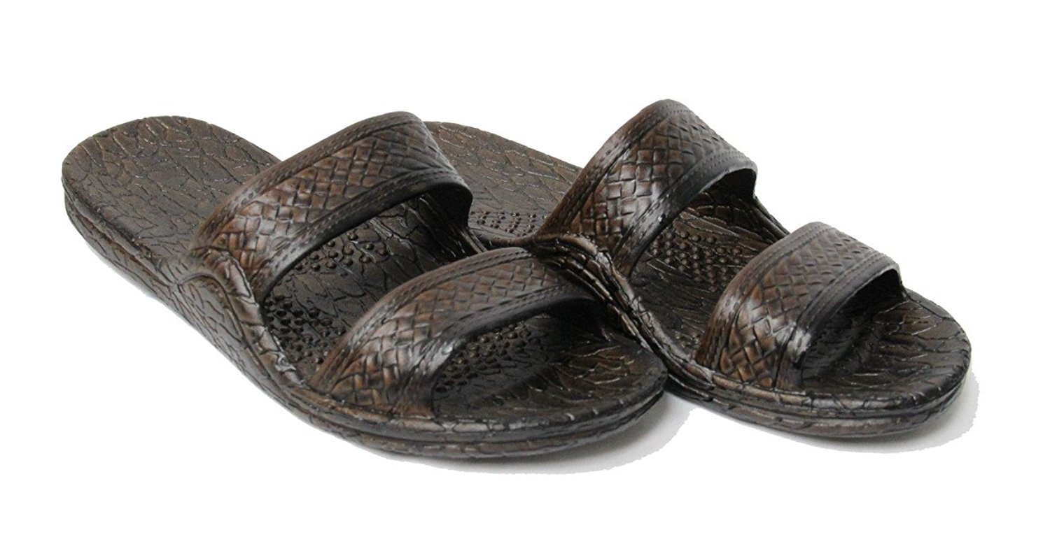 37d223e6e39e Buy Pali Hawaii Adult Classic Jandals Sandals in Cheap Price on ...