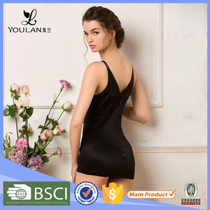 d2f940fb08964 Wholesale Latex Waist Training Corset-Wholesale Latex Waist Training Corset  Manufacturers