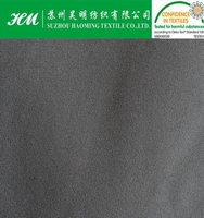 polyster spandex fabric