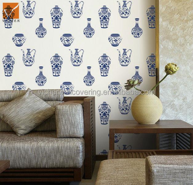 chino d diseo decorativo papel tapiz para cocina restaurante paredes