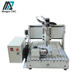 MVIP 300*400mm Small CNC Router Metal Wood Plastic CNC Carving Machine