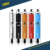 100% Authentic Yocan Evolve Plus Wax Vaporizer Pen with Build-in Silicone Jar Quartz coil and Ceramic Coil Vape Pen