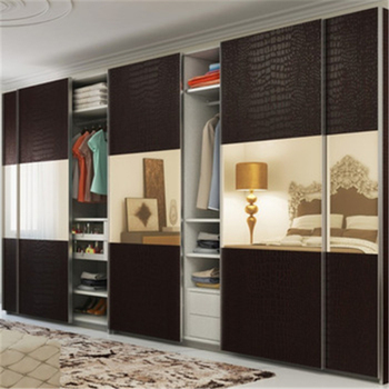High Quality Modern Kids Wardrobe Cabinet Steel Bedroom Storage Closet  Wardrobe Designs - Buy Furniture Bedroom Designer Almari,Steel  Almirah,Antique ...