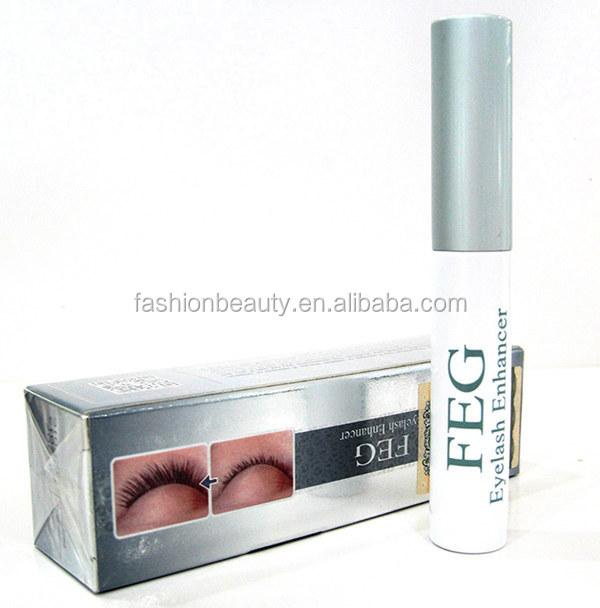 c09e67d8eab Private labeling Customized REAL + eyelash growth liquid lash enhancing  serum OEM