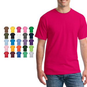 e91429e7 Men's T-Shirts, Men's Clothing suppliers and manufacturers - Alibaba