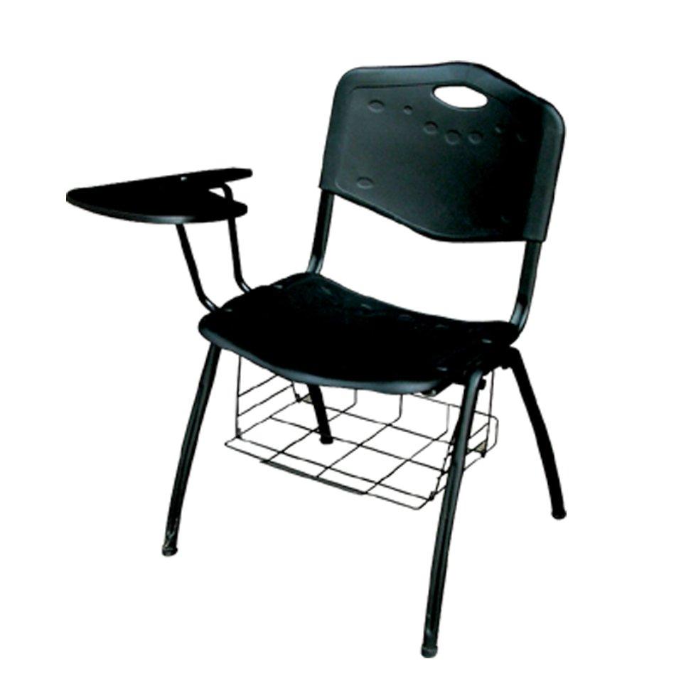 Hot Sale Biru Sketsa Kursikantor Furniture Lipat Kursi Pelatihan