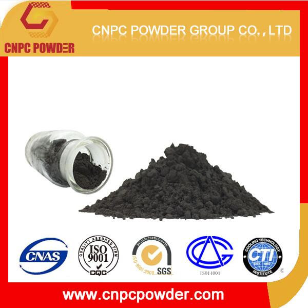 The golden supplier cobalt powder in China
