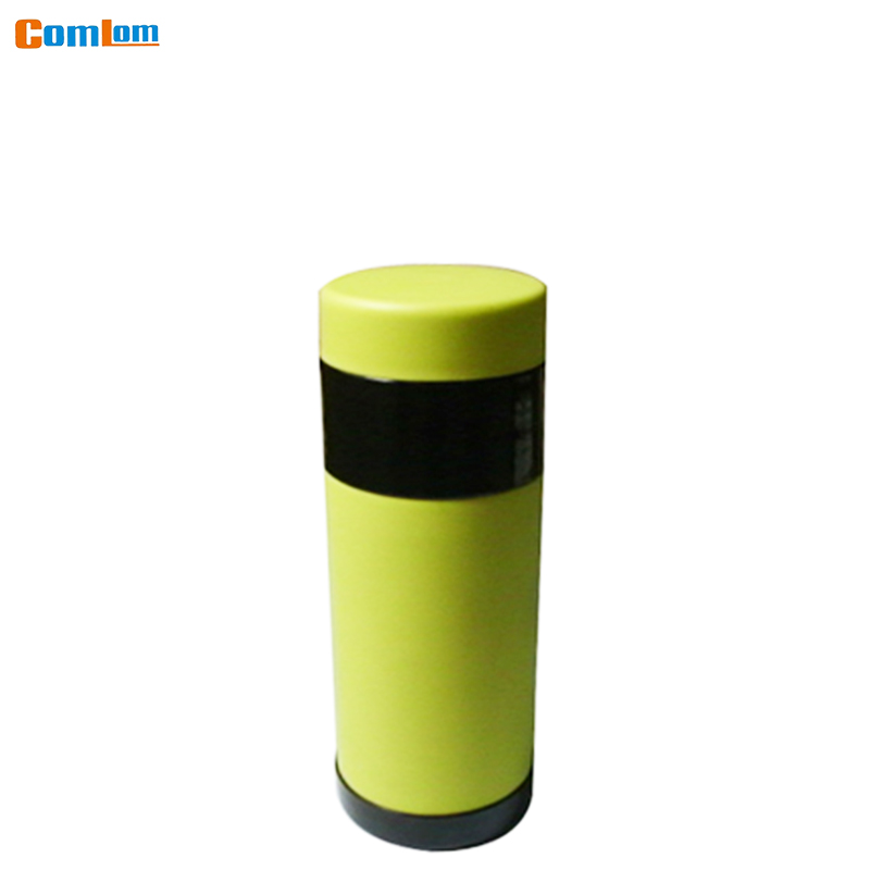 CL1C-B040Q Comlom Mini Flask Stainless Steel Vacuum Bachelor Thermo Flask