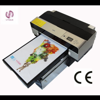 Cheap wholesale t shirt printing machine buy wholesale t for Cheapest t shirt printing machine