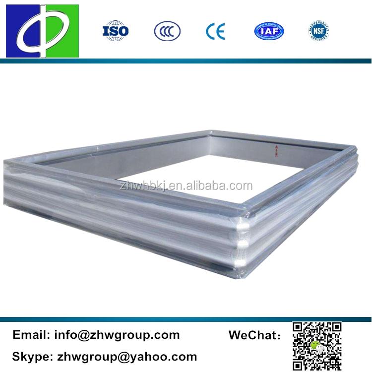 rectangular bellows 2.jpg