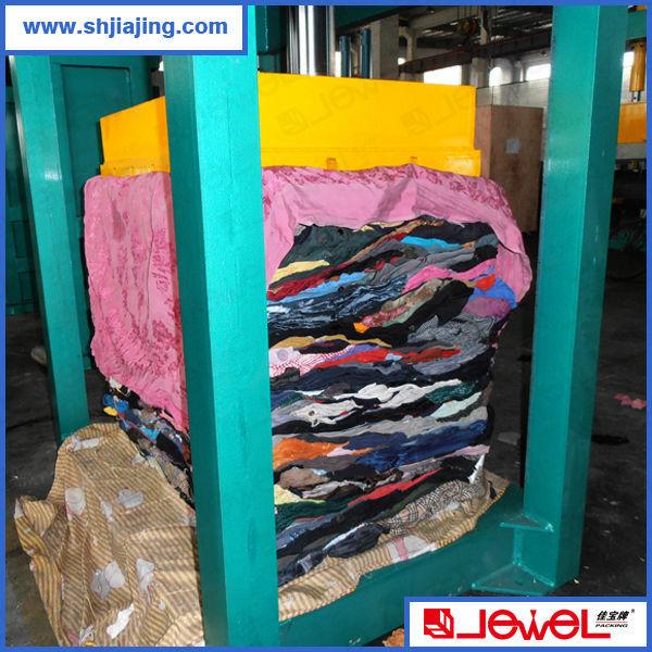 clothes design machine