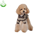 Eco-friendly Knit Dog Clothes xxxl Dog Sweater