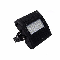 5 years warranty 100lm/w 150w led flood light for outdoor lighting