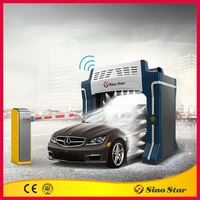New washing machine car/ car wash machine india with cheap price