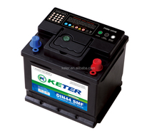 Chine auto batteries <span class=keywords><strong>batterie</strong></span> sûre 105d31rmf <span class=keywords><strong>voiture</strong></span> <span class=keywords><strong>batterie</strong></span>