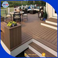 WALNUT/OAK/PINE/TEAK WOOD floor DESIGNS SALE