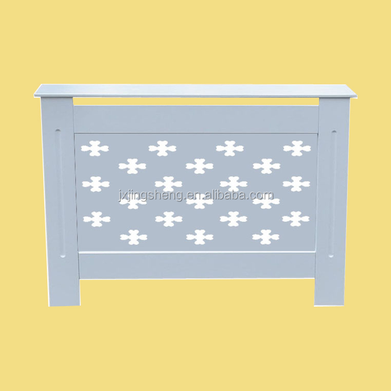 Baseboard Heater Covers Wholesale, Baseboard Suppliers - Alibaba