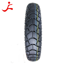 Wholesale Motorcycle Tire Motorcycle Tyre Size 100/90-17 To Philippines
