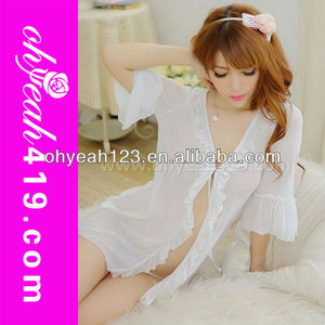 2016 Wholesale new fashion hot selling sexi photo babydoll