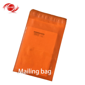 Postage poly mailer,custom and printed mailing bag,postage bags