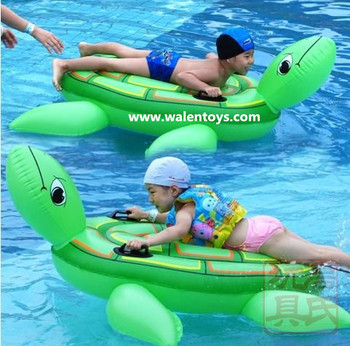 Intex Inflatable Sea Turtle Ride-on,Swimming Pool Floating Raft - Buy Intex  Inflatable Sea Turtle Ride-on,Intex Inflatable Sea Turtle Ride-on,Intex ...