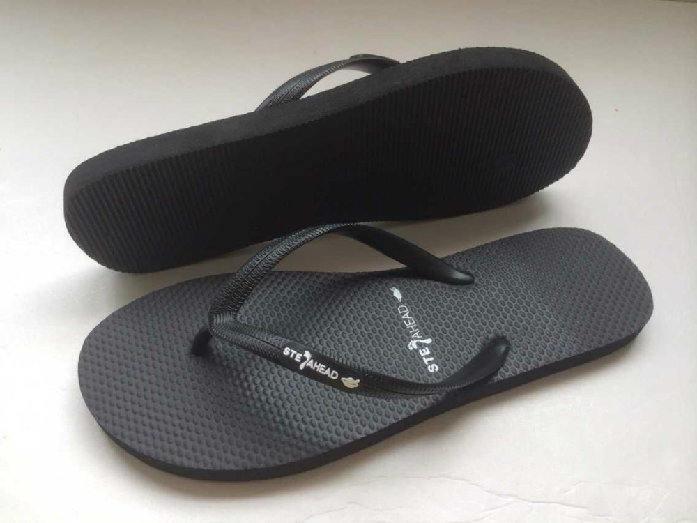 cheap wholesale wedding flip flops womens